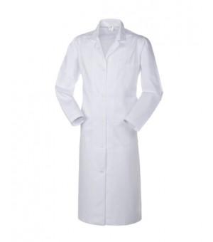 vestaglia donna medico