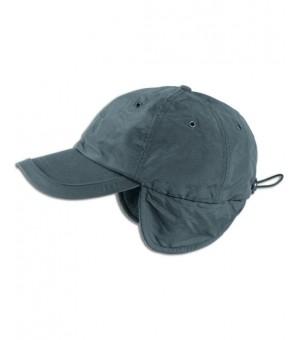 Cappello Techno