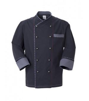 giacca renoir
