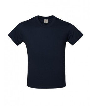 T-shirt bimbo Take Time