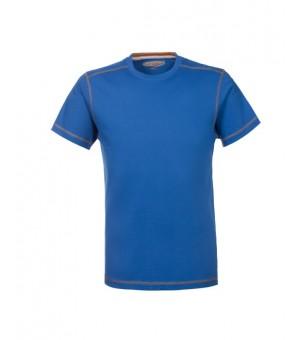T-Shirt Uomo Lazy