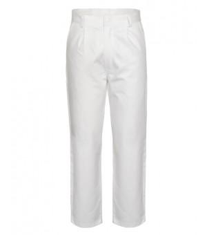 Pantalone Serio