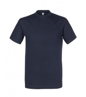 T-shirt Rossini