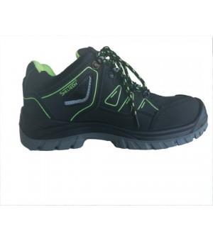 Rockford calzatura bassa