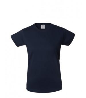 T-shirt donna Take Time