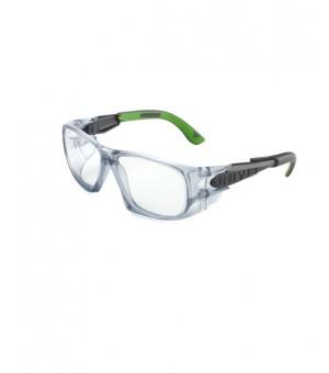 occhiale univet 5x9