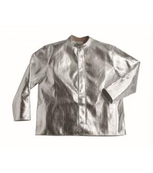 giacca in fibra aramidica...