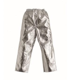 pantalone in fibra...