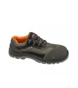 alabama calzatura bassa