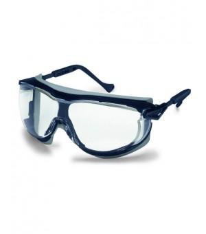 occhiale uvex skyguard...