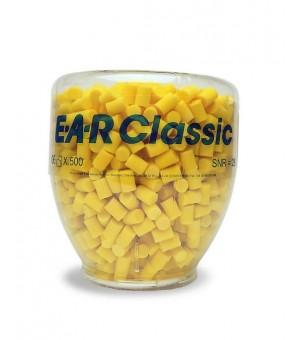 ricarica ear classic cfz...