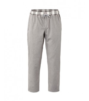 pantalone bergerie