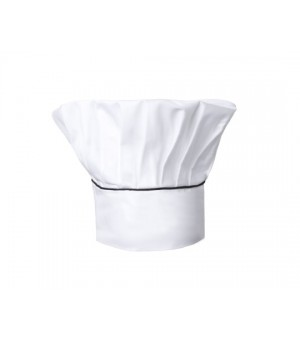 nettuno cappello cuoco