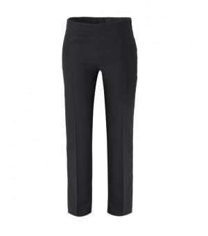 peggy pantalone donna