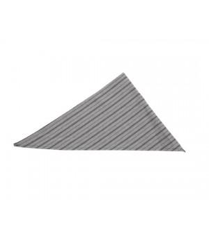 urano triangolo cuoco