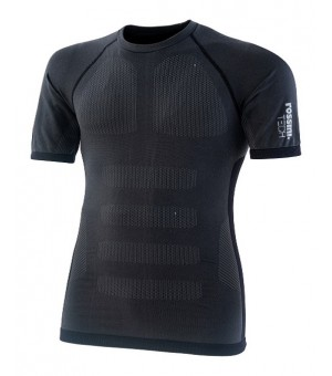 T-SHIRT M/M THERMOACTIVE