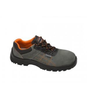Isere calzatura bassa
