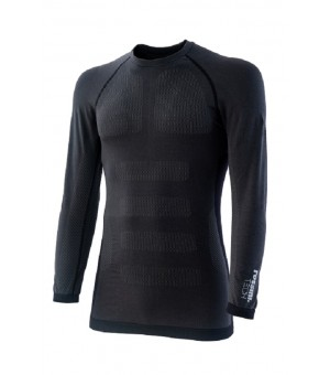 T-SHIRT M/L THERMOACTIVE