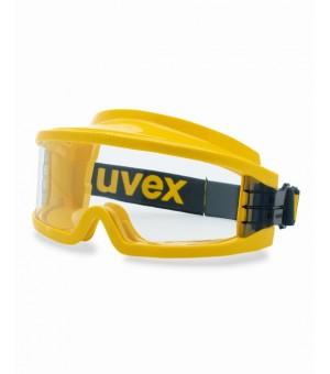 occhiale a maschera uvex...