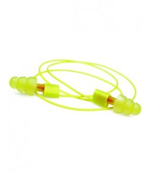 ear ultrafit 20 - cfz. 50 pz.
