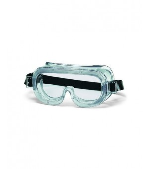 occhiale a maschera acetato...